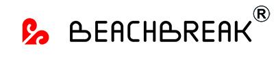 Beachbreak Accessoires & Fashion Logo