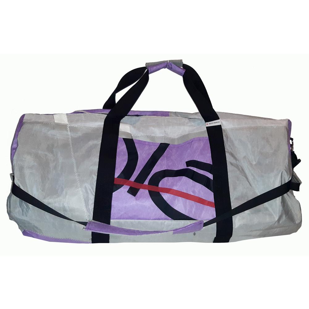 TK-46 Wickeltasche Shopper Reisetasche KIM von Baby-Joy XXXL /Übergr/ö/ße Beige Punkte Windeltasche Pflegetasche Babytasche Tragetasche